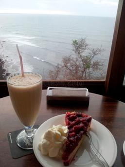 Gastronomía de la Laguna